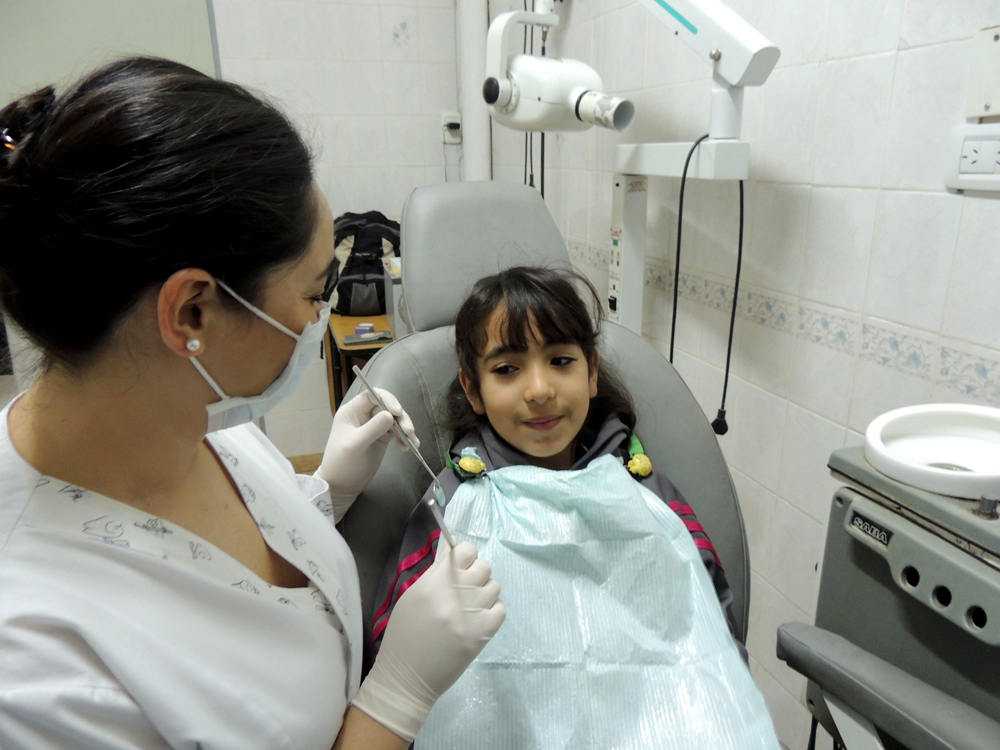 microprogetto_progettosorriso dentistaargentina_maisonlus low